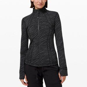 Define Jacket size 14